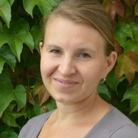 Klára Tománková
